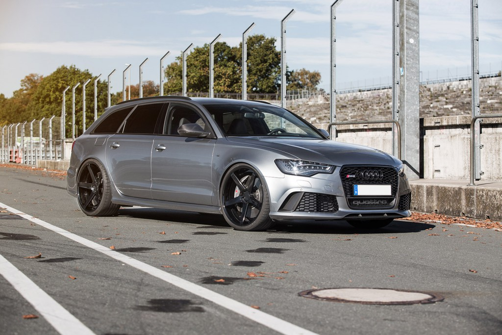 CDC RS6 4G (2)
