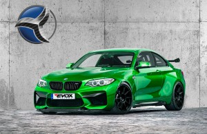 Alpha-N-M2-RS-Clubsport1