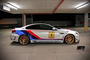BMW_6er_650i_F12-F13_M6_GT3_M&D_exclusive_cardesign_&_Prior-Design_PD6XX_Widebody_Rennen_Forged_R55_X-Concave_Steplip_21_12