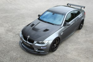 G-POWER_M3_E92_Carbon_Aerodynamik_RS-(4)