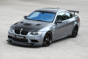 G-POWER_M3_E92_Carbon_Aerodynamik_RS-(5)