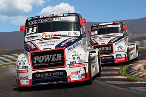 Autodrom_Most_Truck_Grand_Prix_t