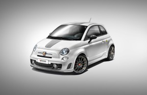 abarth front 1