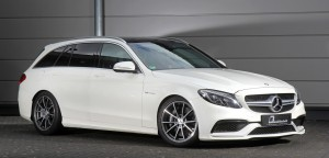 BB-C63-AMG-Front2