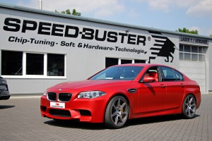 Speed-Buster-BMW-M5-F10_01