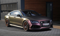 audi-rs7-pp-performance_13